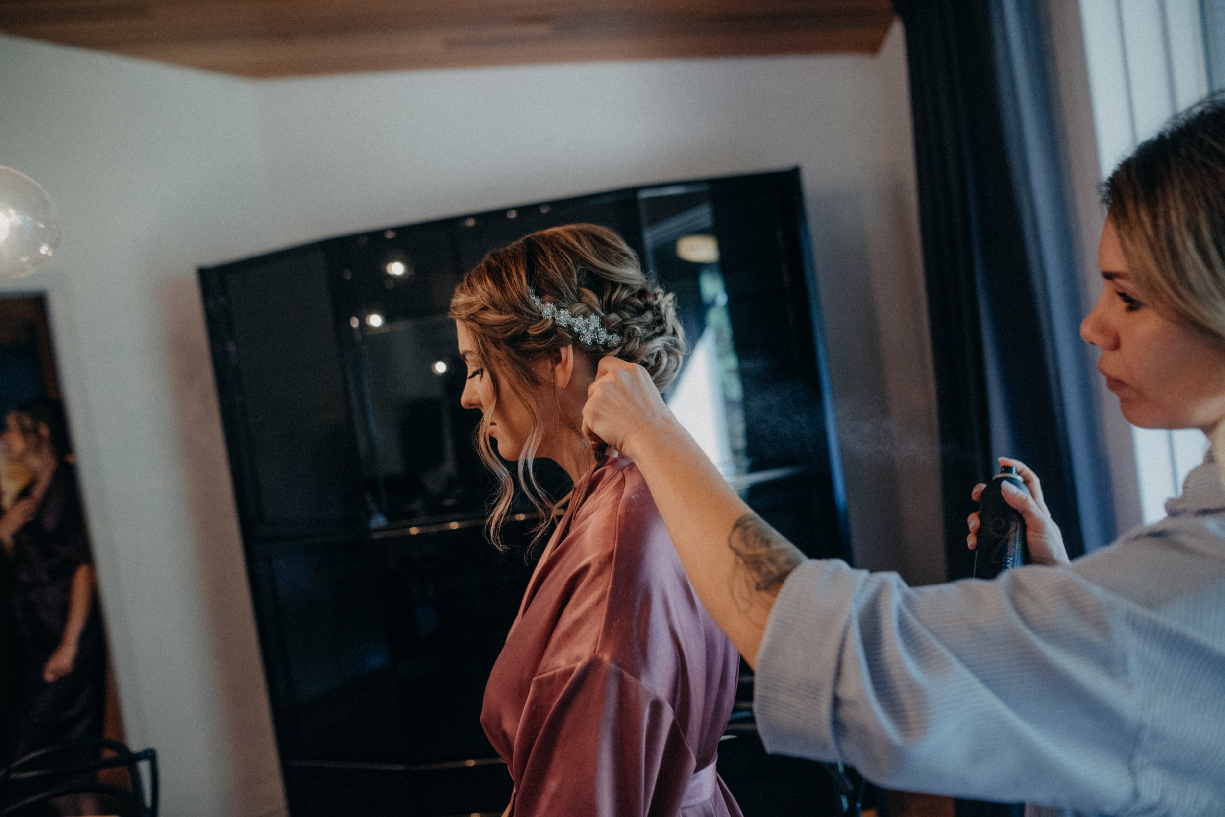 photographe_gatineau_mariage_ottawa_photographer_wedding_natasha_liard_photo_documentary_candid_lifestyle_wakefield_mill_red_bridge (4).jpg