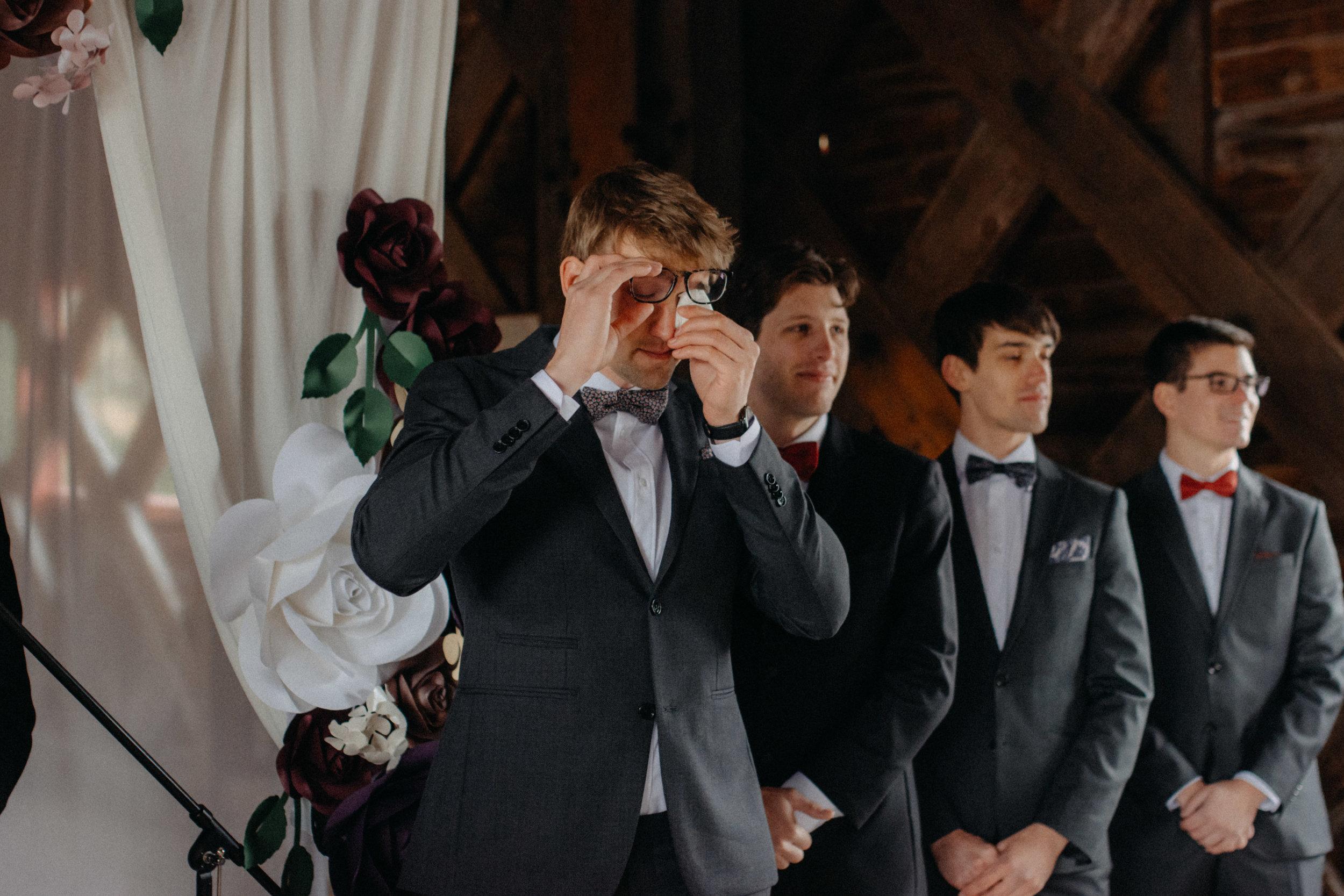 photographe_gatineau_mariage_ottawa_photographer_wedding_natasha_liard_photo_documentary_candid_lifestyle_wakefield_mill_red_bridge (16).jpg