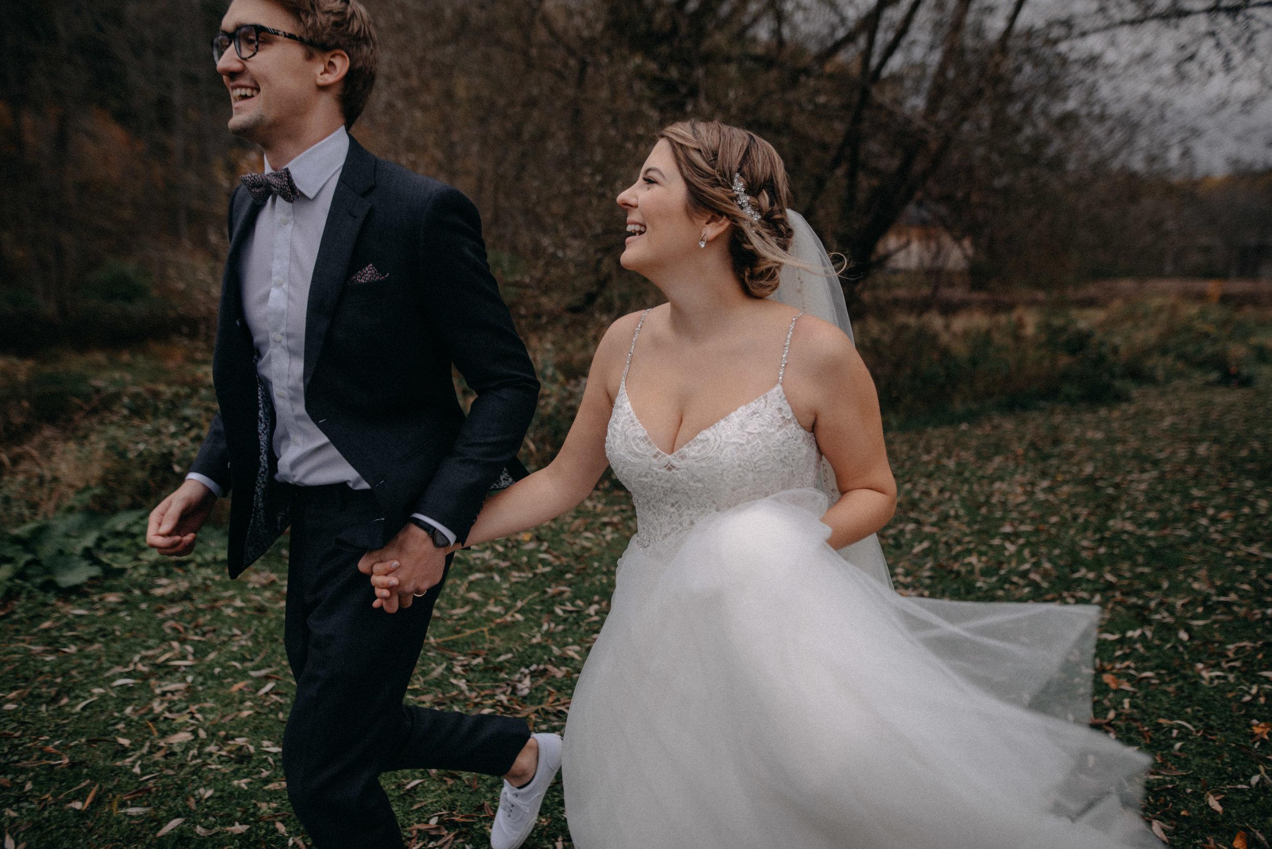 photographe_gatineau_mariage_ottawa_photographer_wedding_natasha_liard_photo_documentary_candid_lifestyle_wakefield_mill_red_bridge (43).jpg