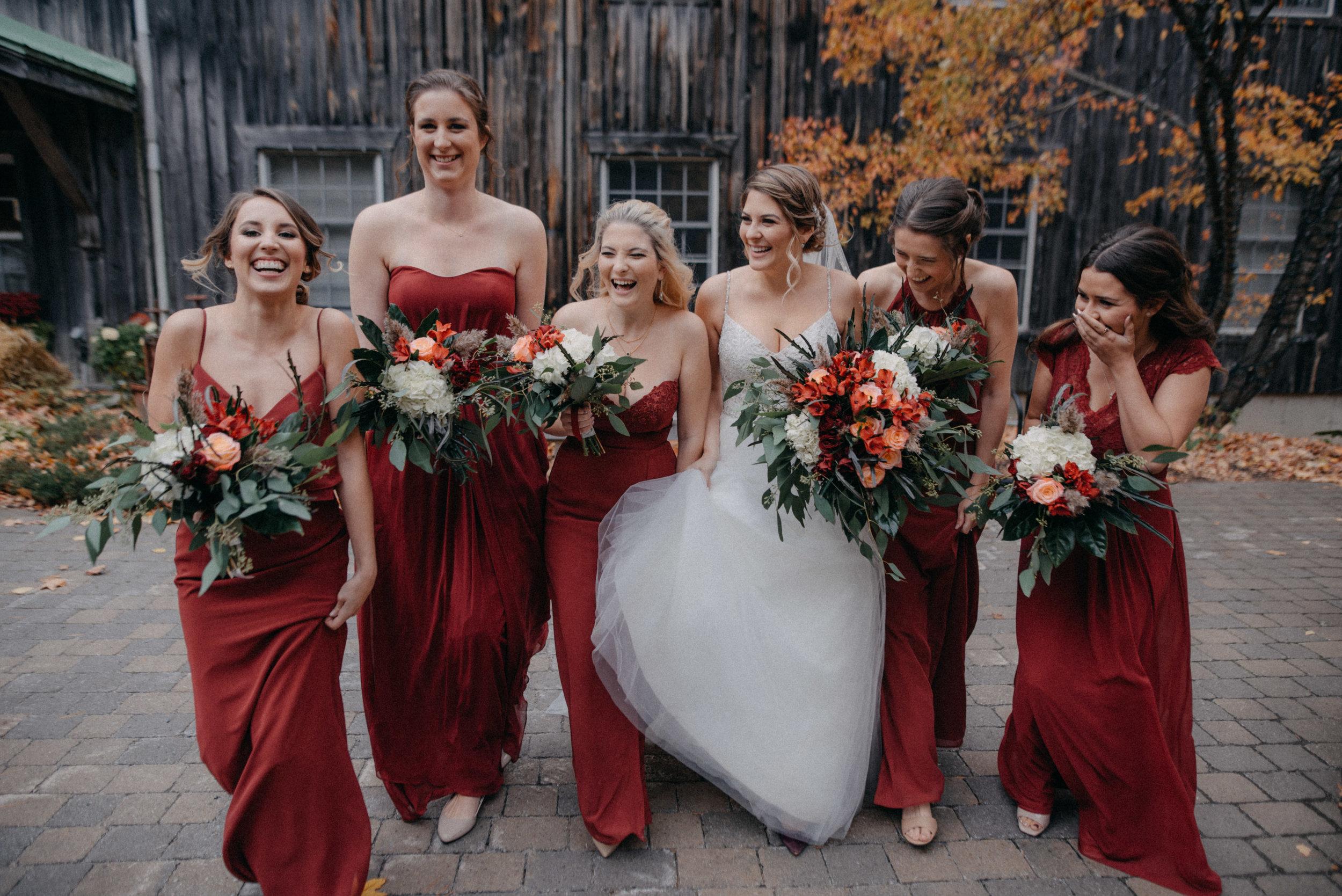photographe_gatineau_mariage_ottawa_photographer_wedding_natasha_liard_photo_documentary_candid_lifestyle_wakefield_mill_red_bridge (45).jpg