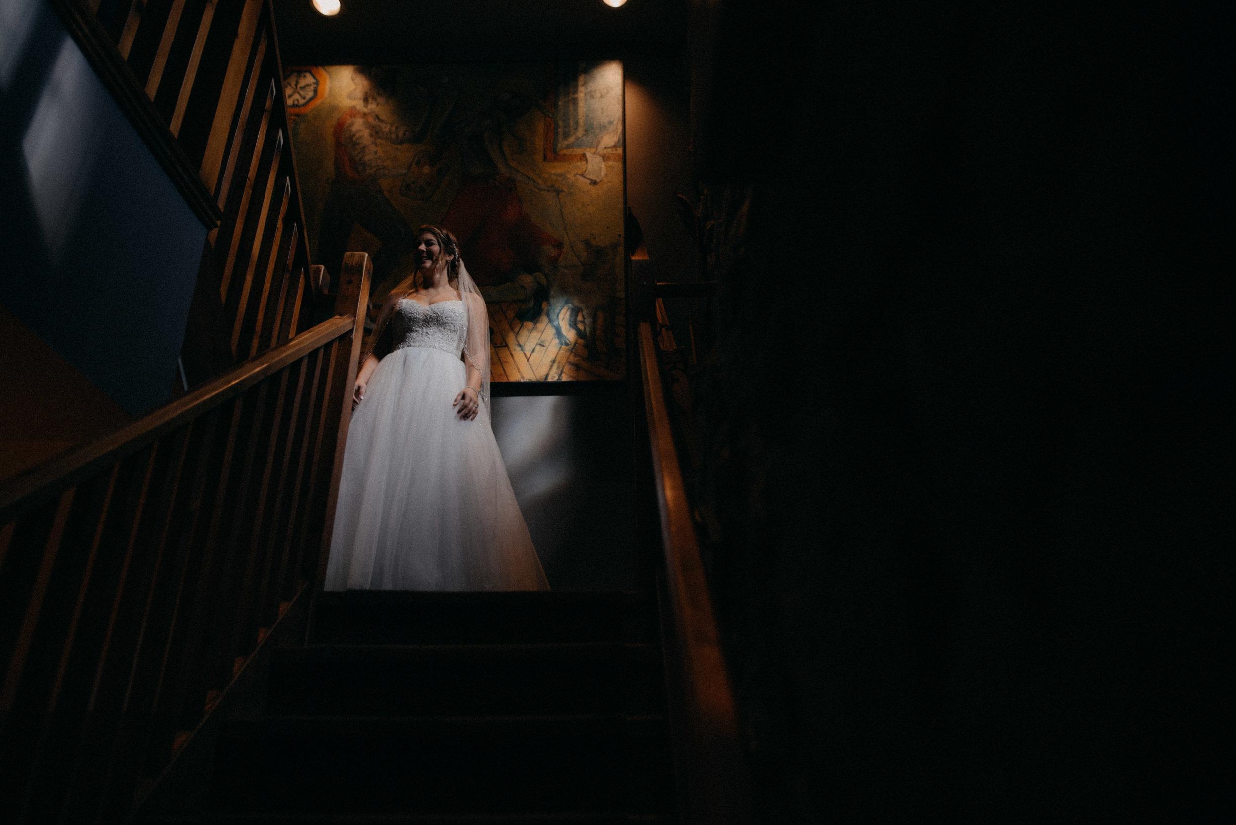 photographe_gatineau_mariage_ottawa_photographer_wedding_natasha_liard_photo_documentary_candid_lifestyle_wakefield_mill_red_bridge (48).jpg