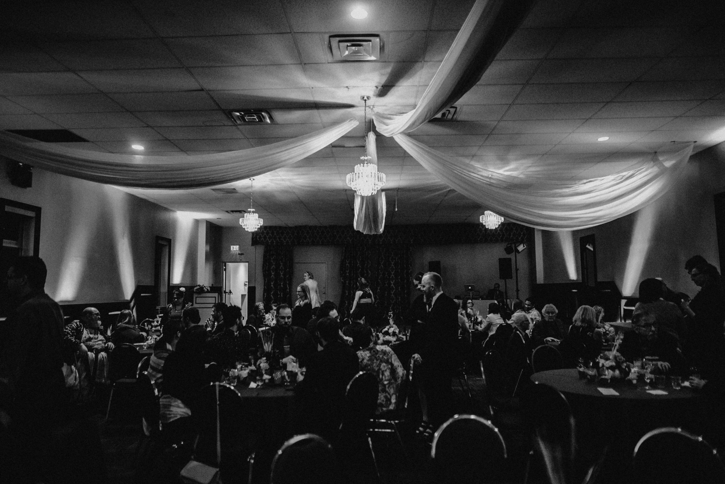 photographe_gatineau_mariage_ottawa_photographer_wedding_natasha_liard_photo_documentary_candid_lifestyle_intimate_intime (34).jpg