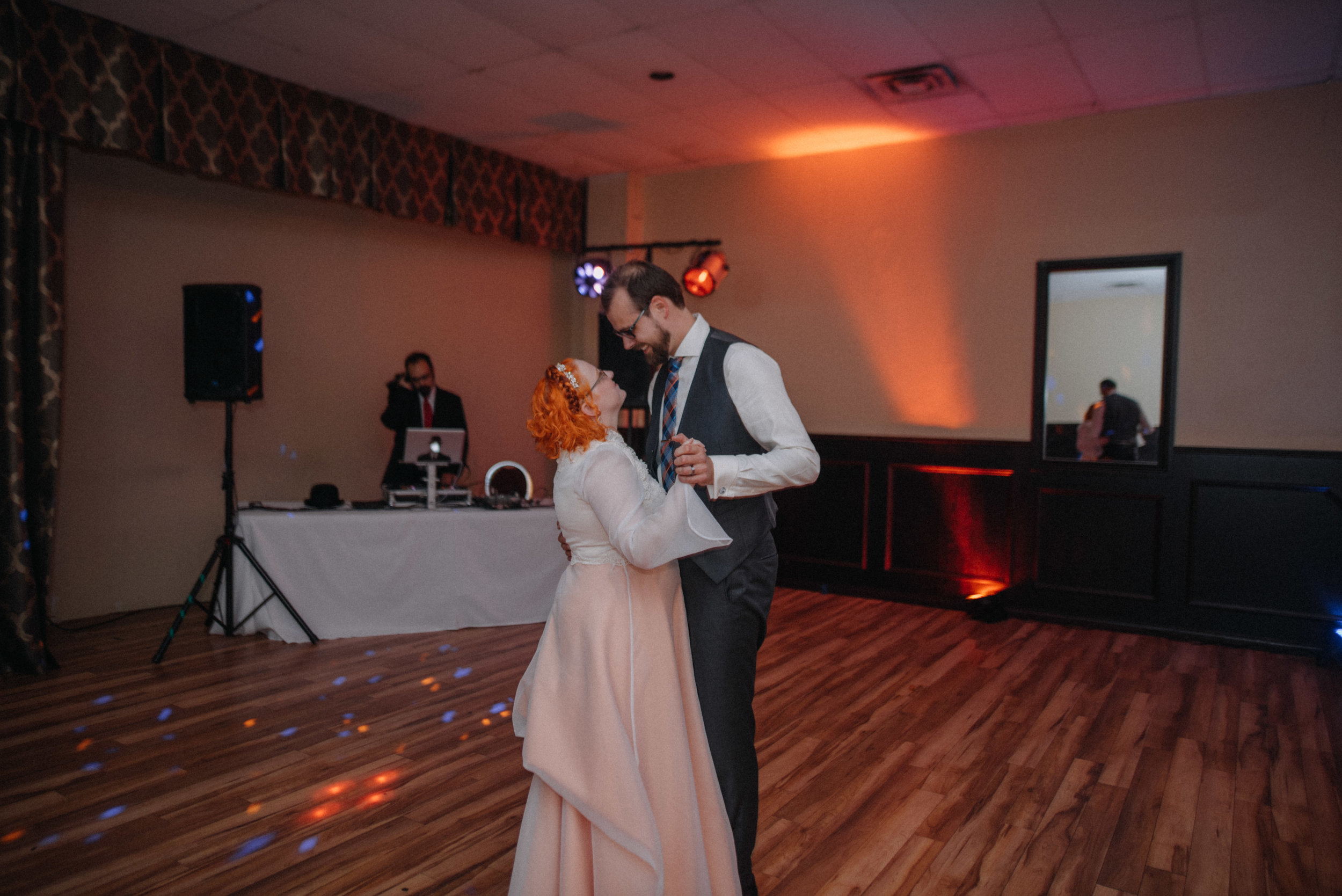 photographe_gatineau_mariage_ottawa_photographer_wedding_natasha_liard_photo_documentary_candid_lifestyle_intimate_intime (37).jpg