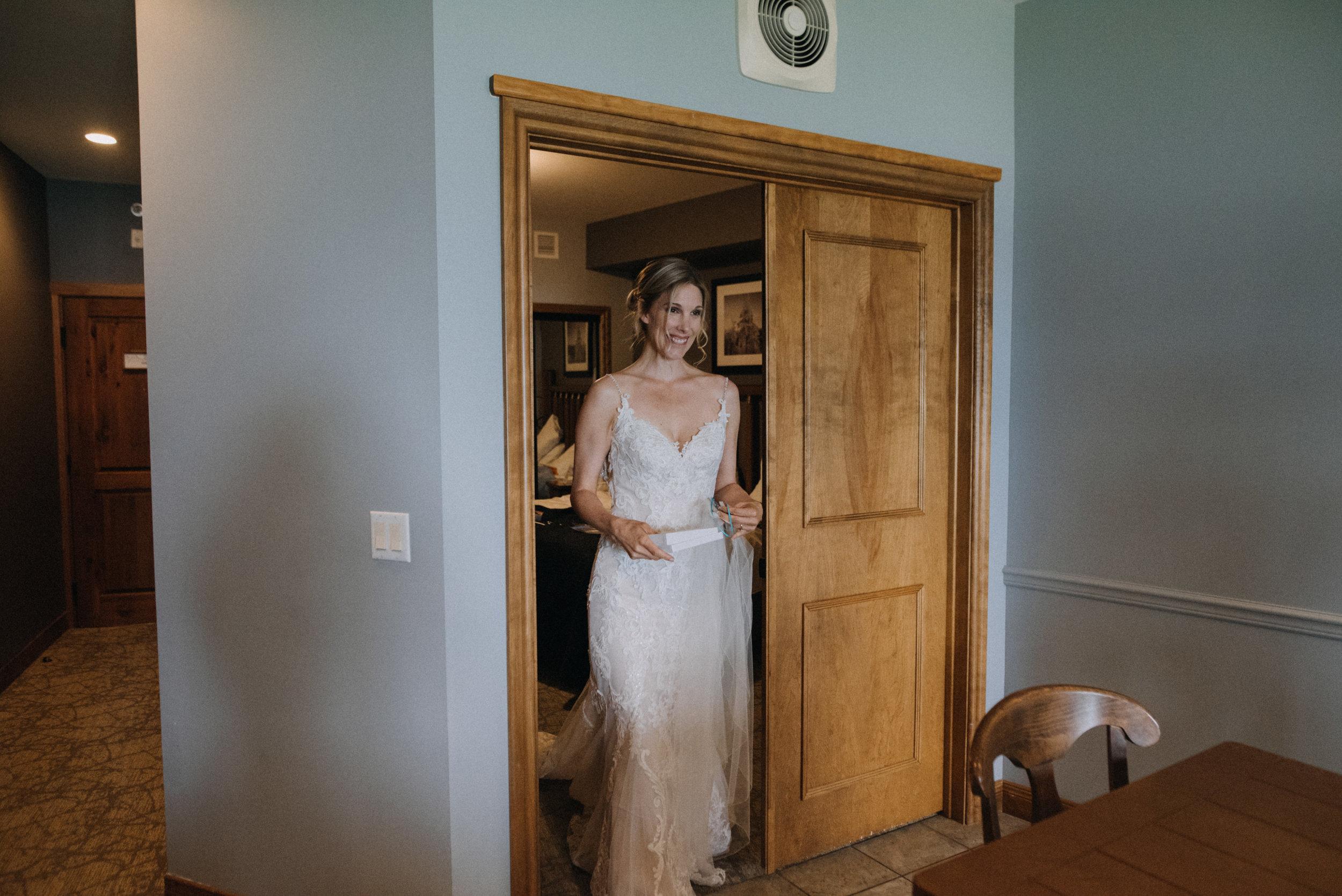 gatineau_photographe_mariage_ottawa_wedding_photography_documentary_candid_unposed_lifestyle_photography_photographie_613_family_famille (18).jpg
