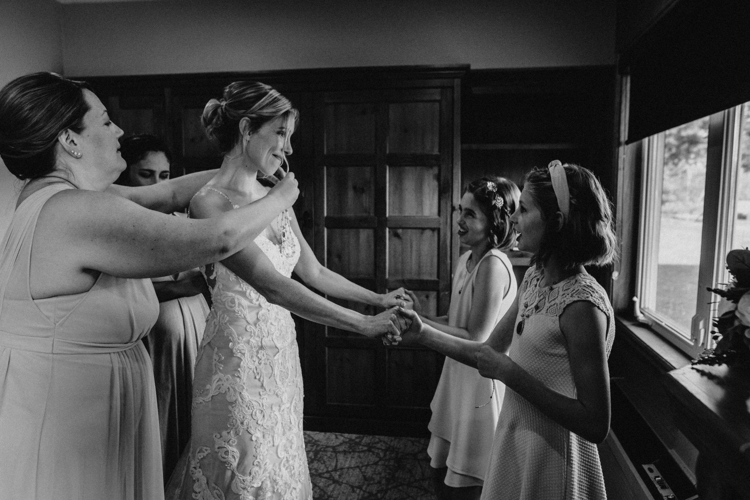 gatineau_photographe_mariage_ottawa_wedding_photography_documentary_candid_unposed_lifestyle_photography_photographie_613_family_famille (23).jpg