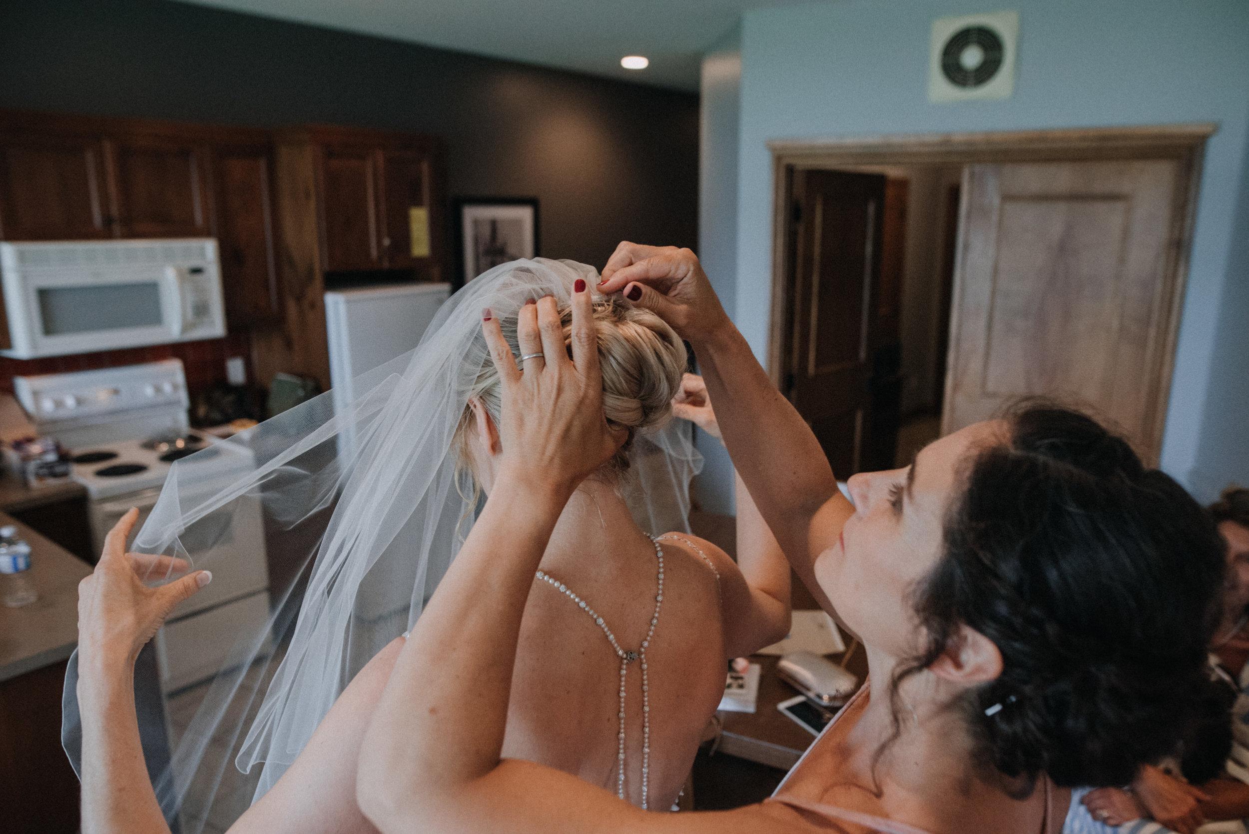 gatineau_photographe_mariage_ottawa_wedding_photography_documentary_candid_unposed_lifestyle_photography_photographie_613_family_famille (25).jpg