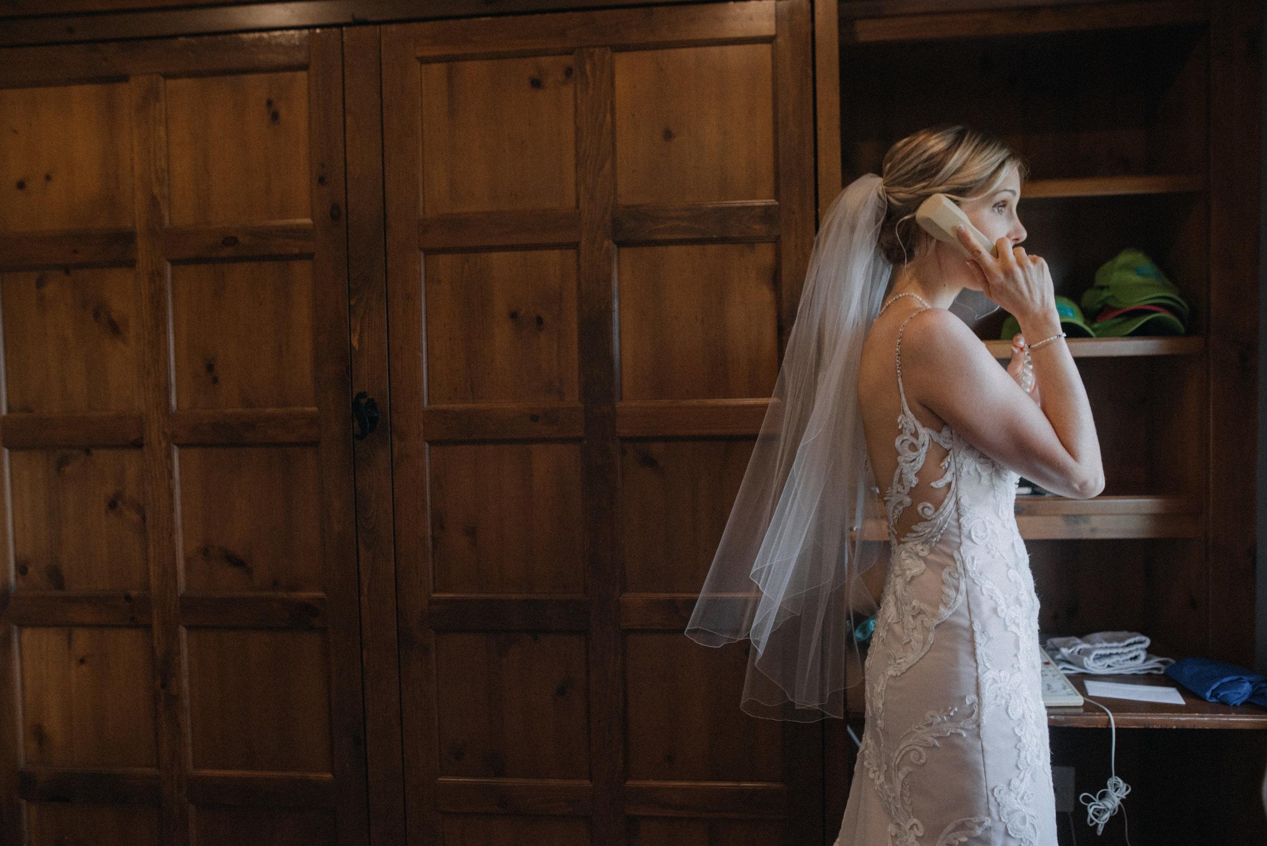 gatineau_photographe_mariage_ottawa_wedding_photography_documentary_candid_unposed_lifestyle_photography_photographie_613_family_famille (31).jpg