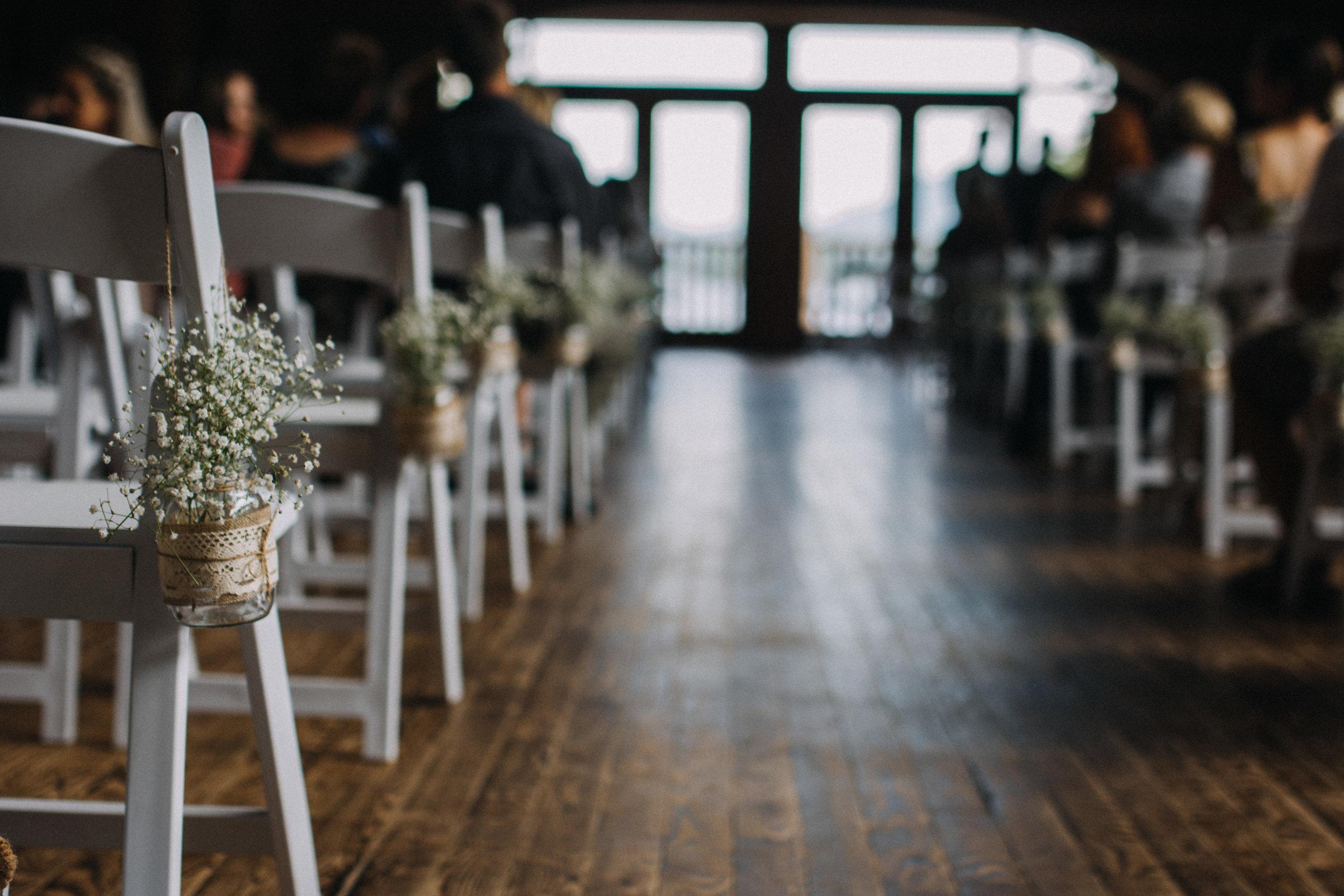 gatineau_photographe_mariage_ottawa_wedding_photography_documentary_candid_unposed_lifestyle_photography_photographie_613_family_famille (30).jpg