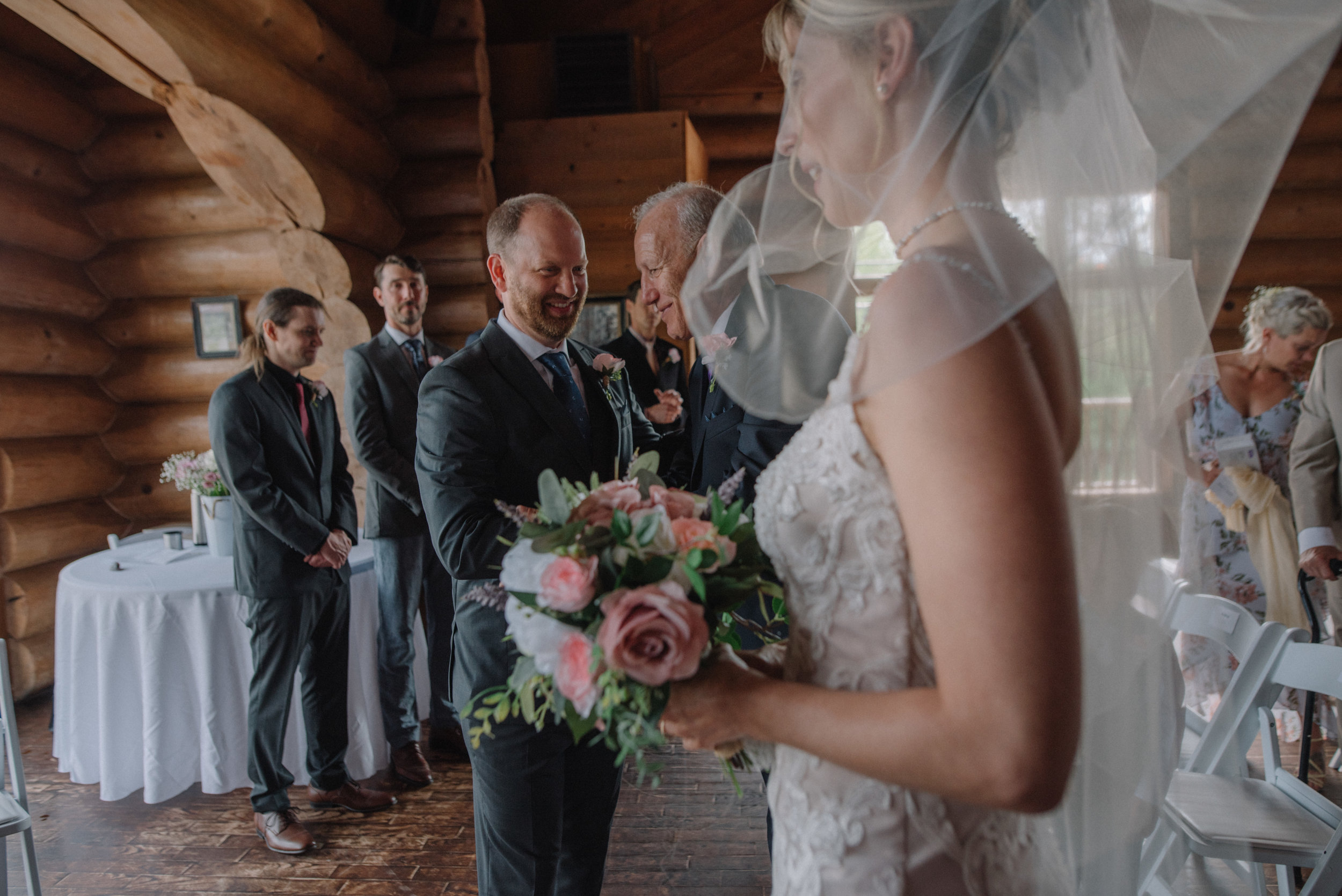 gatineau_photographe_mariage_ottawa_wedding_photography_documentary_candid_unposed_lifestyle_photography_photographie_613_family_famille (41).jpg