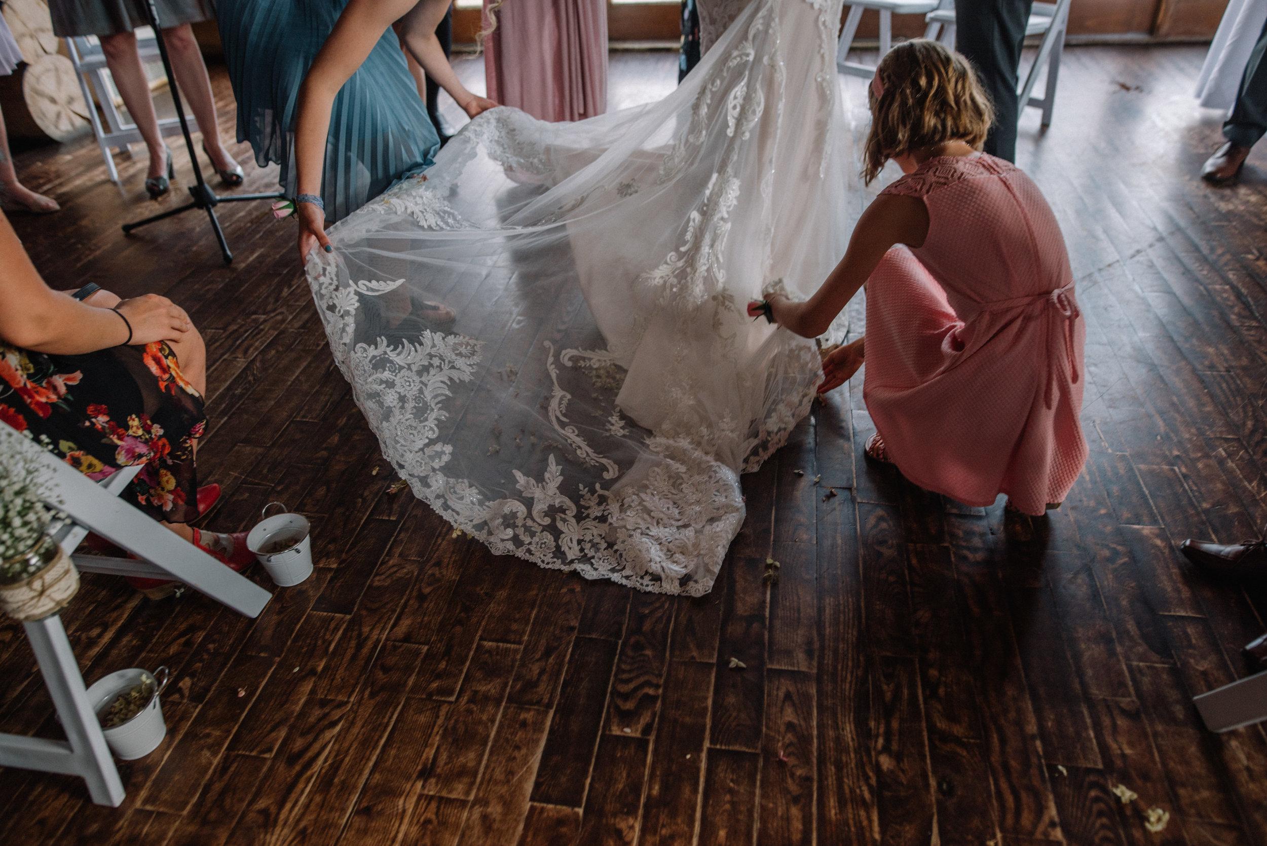 gatineau_photographe_mariage_ottawa_wedding_photography_documentary_candid_unposed_lifestyle_photography_photographie_613_family_famille (42).jpg