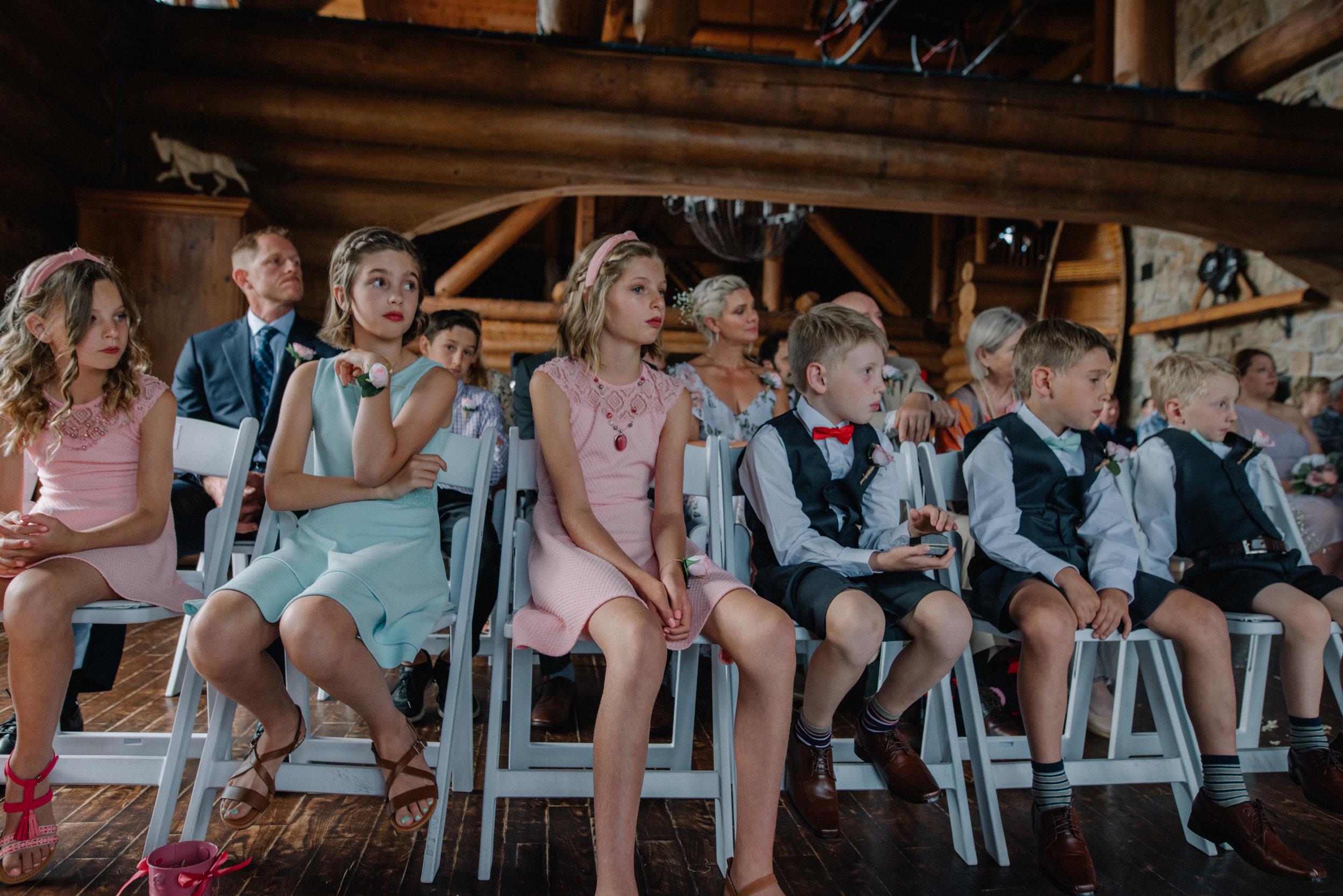 gatineau_photographe_mariage_ottawa_wedding_photography_documentary_candid_unposed_lifestyle_photography_photographie_613_family_famille (43).jpg