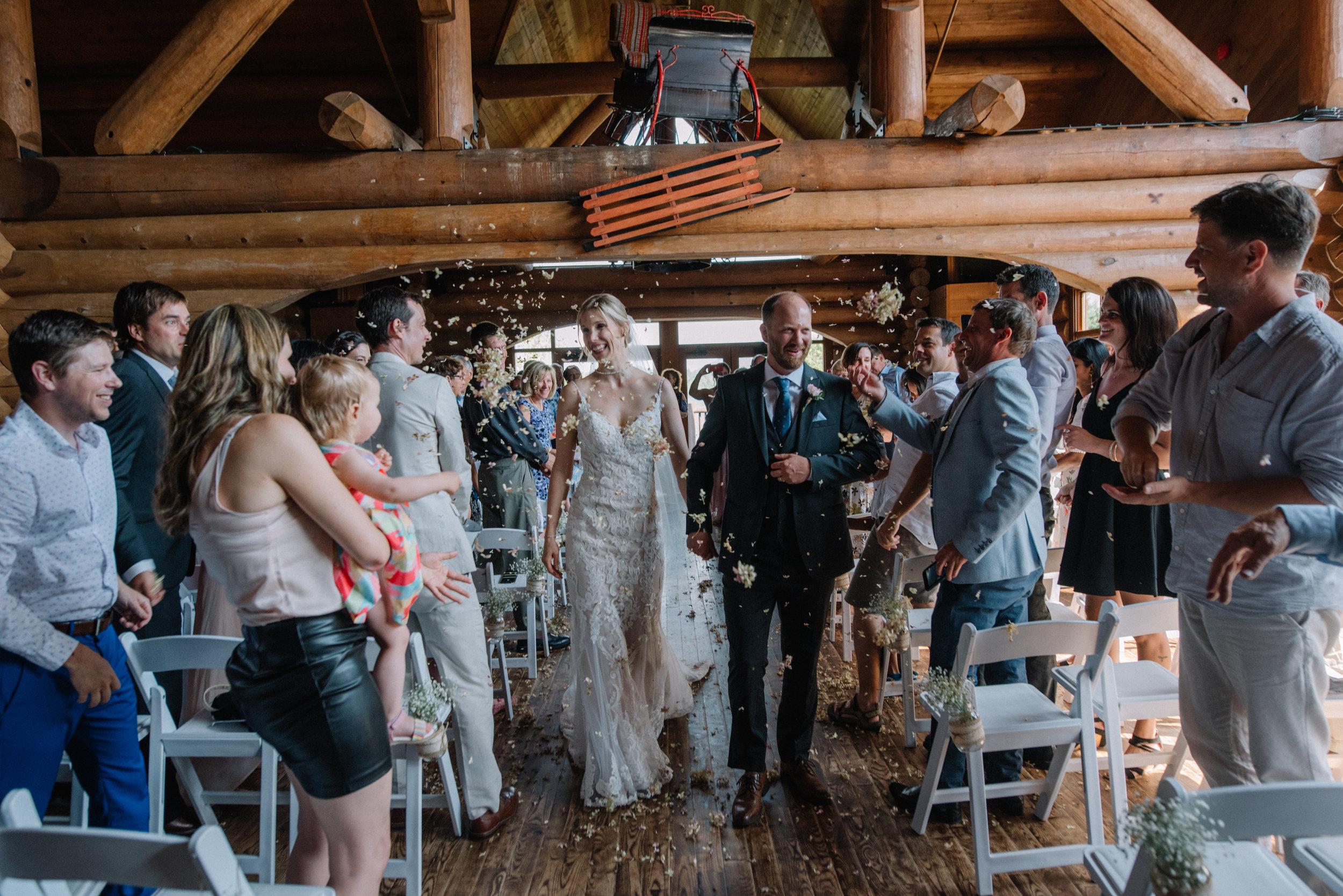gatineau_photographe_mariage_ottawa_wedding_photography_documentary_candid_unposed_lifestyle_photography_photographie_613_family_famille (48).jpg