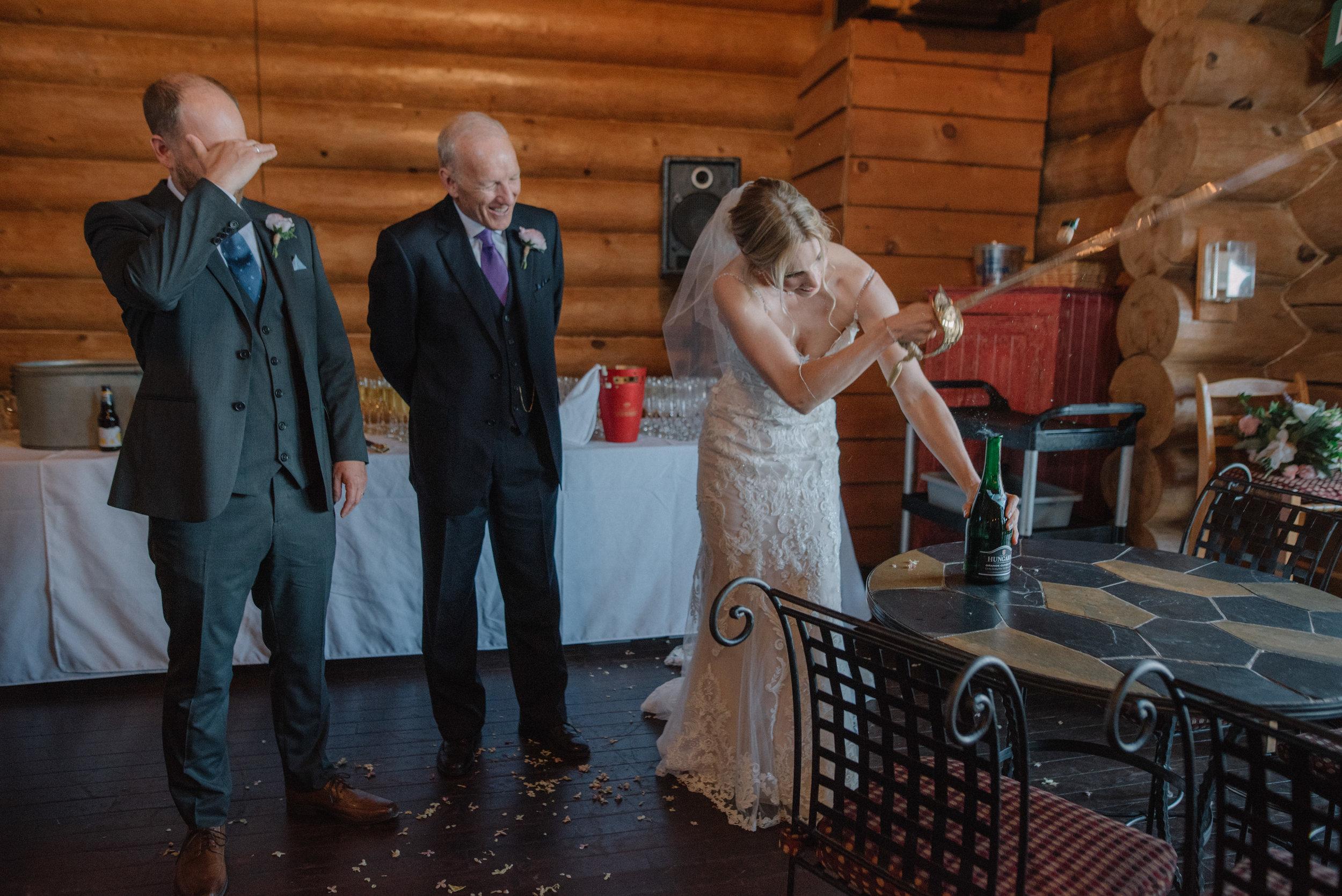 gatineau_photographe_mariage_ottawa_wedding_photography_documentary_candid_unposed_lifestyle_photography_photographie_613_family_famille (51).jpg