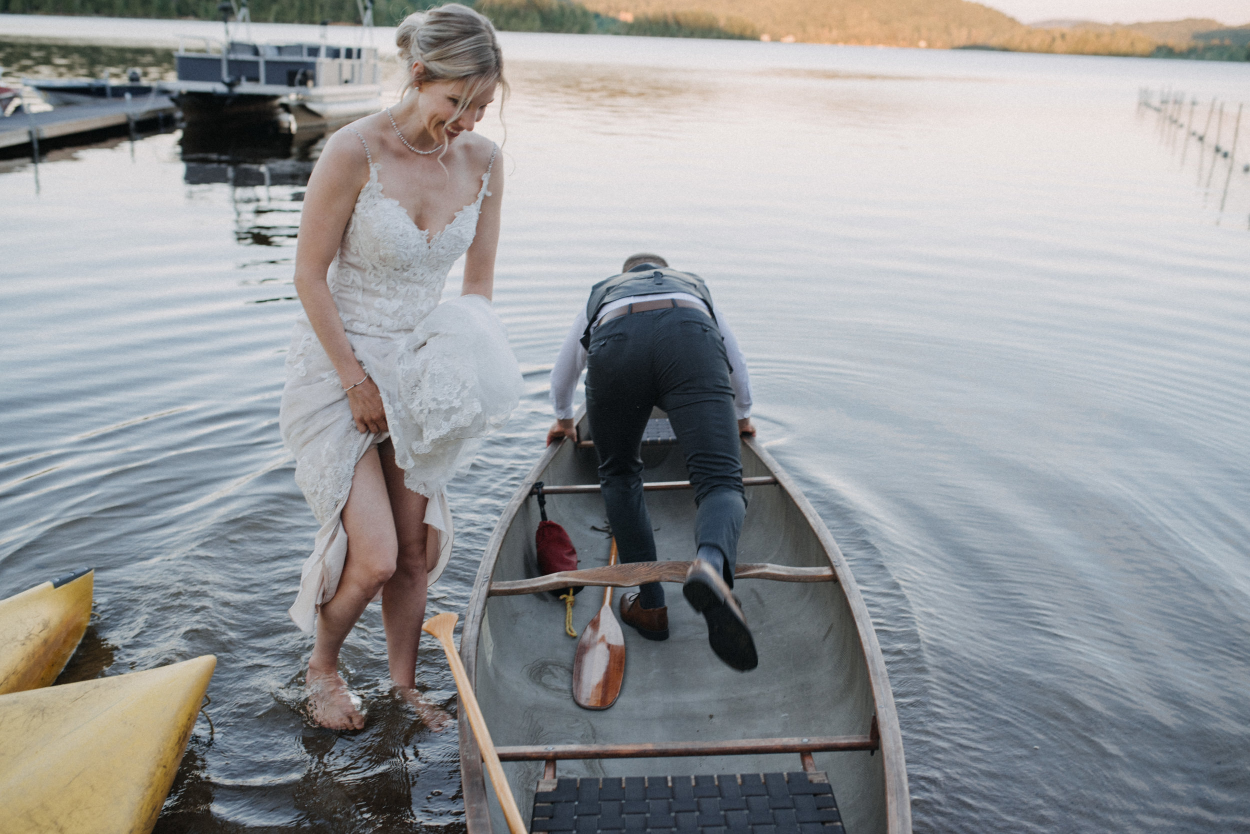 gatineau_photographe_mariage_ottawa_wedding_photography_documentary_candid_unposed_lifestyle_photography_photographie_613_family_famille (8).jpg