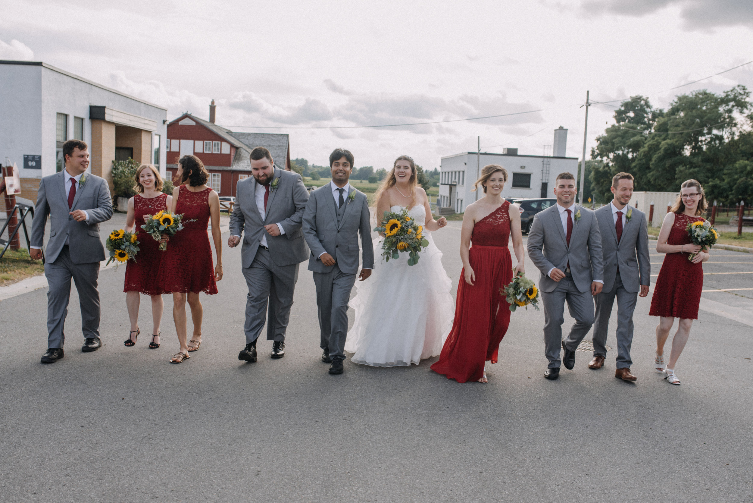 photographe_gatineau_mariage_wedding_photographer_ottawa_candid_lifestyle_documentary_natural_family_familly (9).jpg