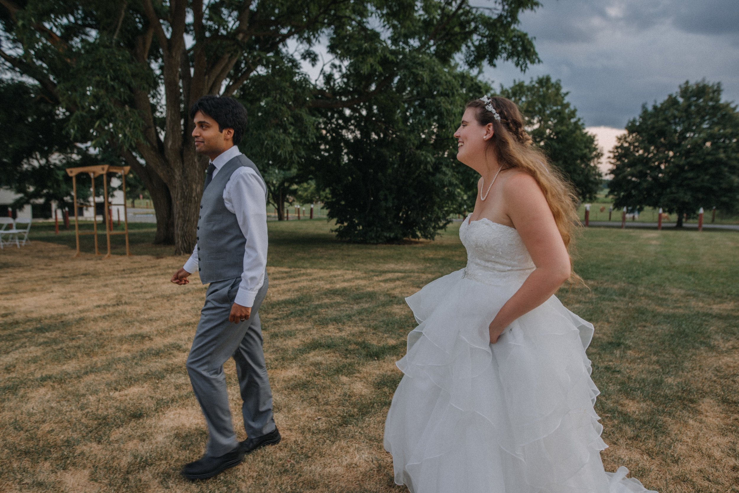 photographe_gatineau_mariage_wedding_photographer_ottawa_candid_lifestyle_documentary_natural_family_familly (16).jpg