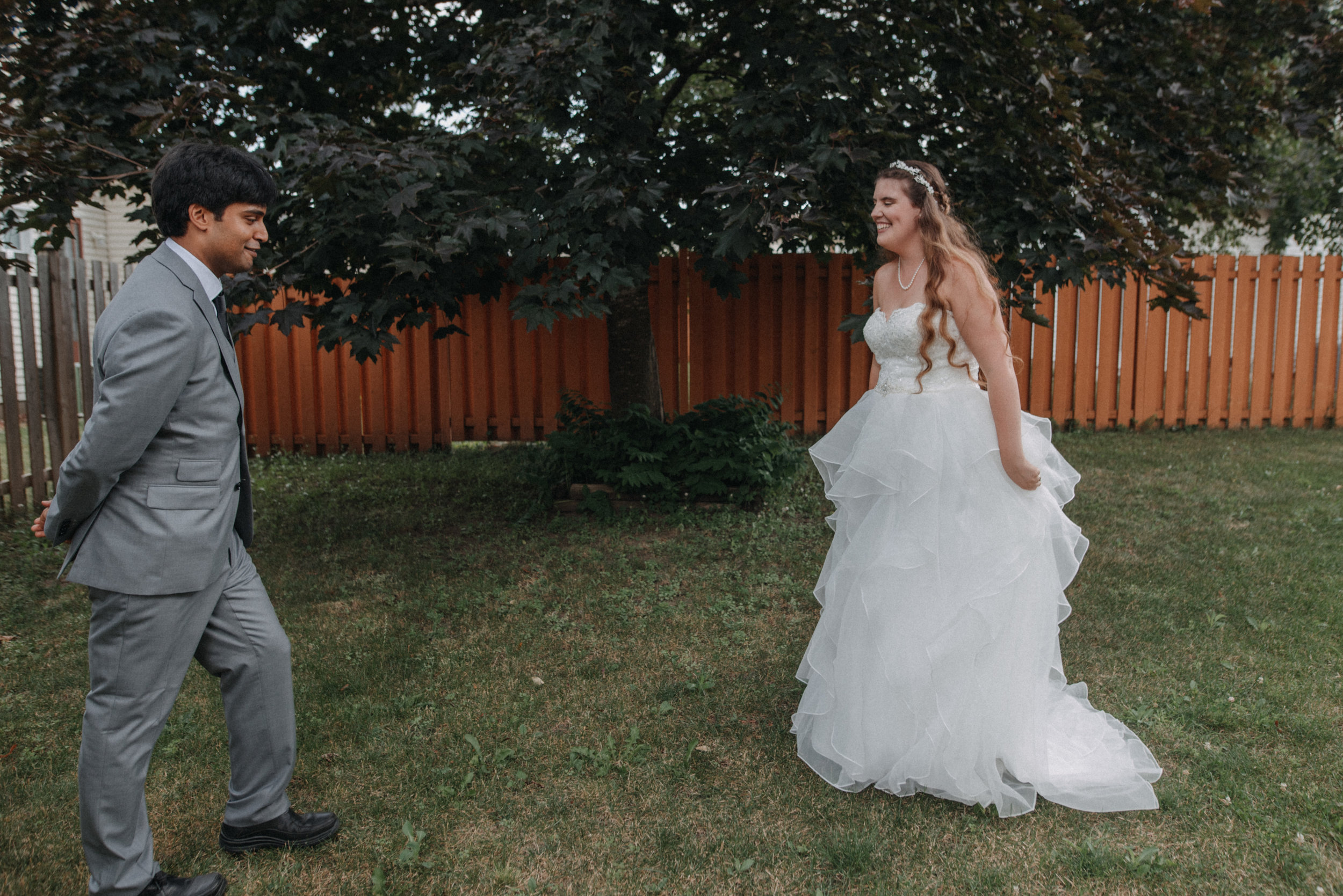 photographe_gatineau_mariage_wedding_photographer_ottawa_candid_lifestyle_documentary_natural_family_familly (29).jpg