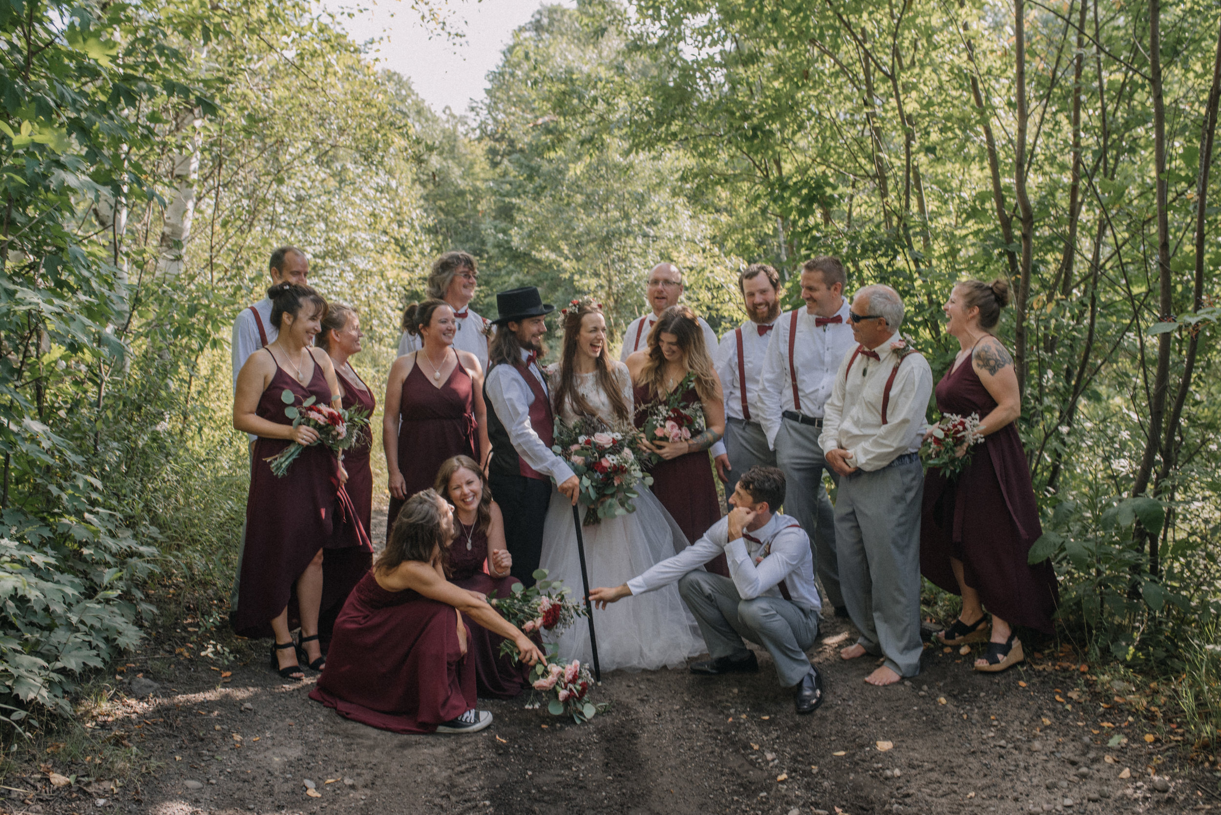 ottawa_wedding_photographer_gatineau_photographe_mariage_documentary_candid_photojournalist_natural_raw_boho_wedding_backyard (26).JPG