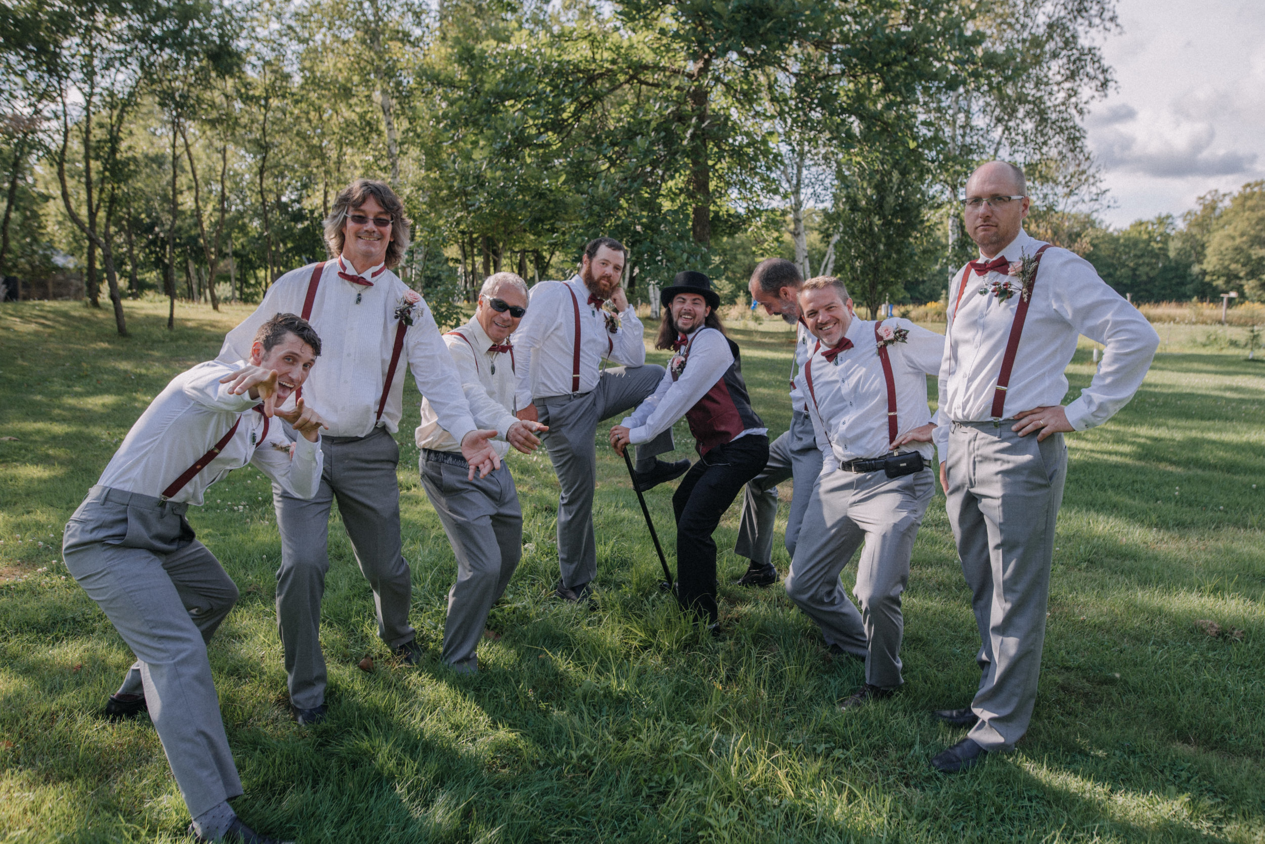 ottawa_wedding_photographer_gatineau_photographe_mariage_documentary_candid_photojournalist_natural_raw_boho_wedding_backyard (29).JPG