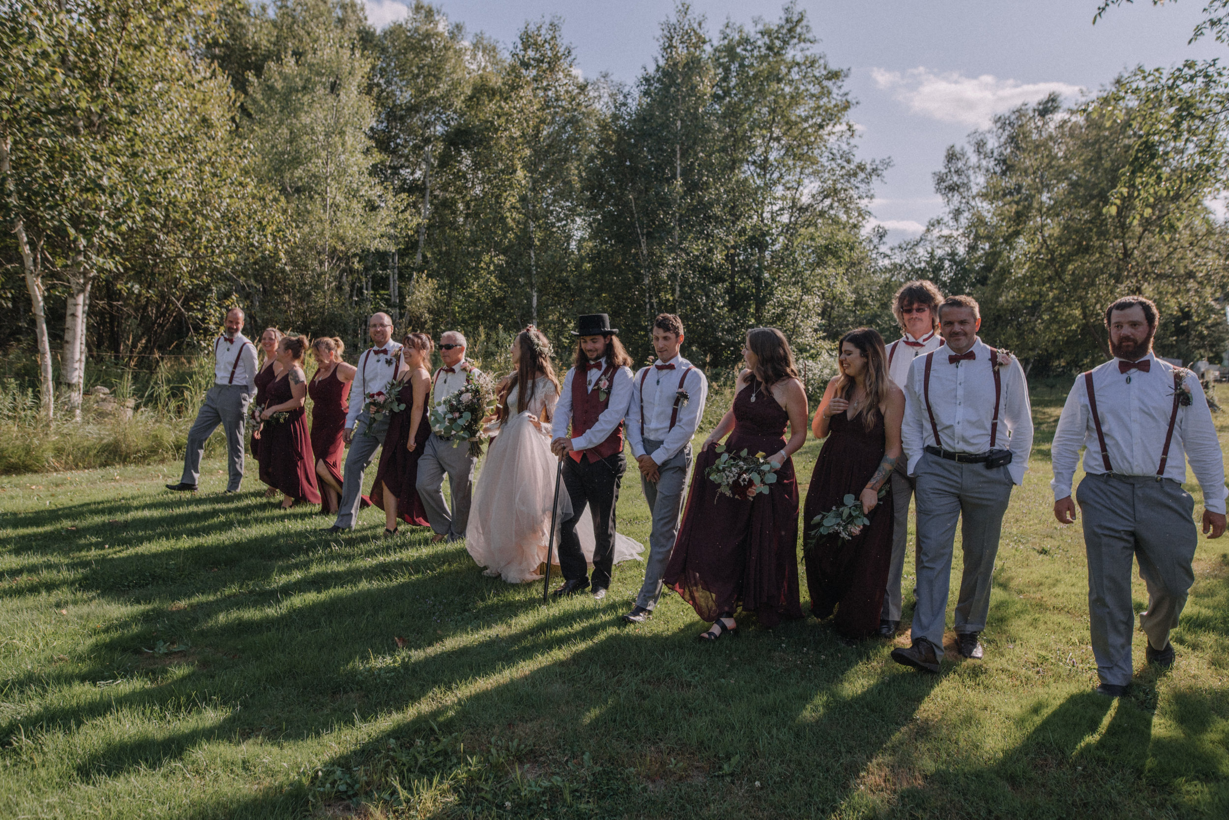 ottawa_wedding_photographer_gatineau_photographe_mariage_documentary_candid_photojournalist_natural_raw_boho_wedding_backyard (28).JPG