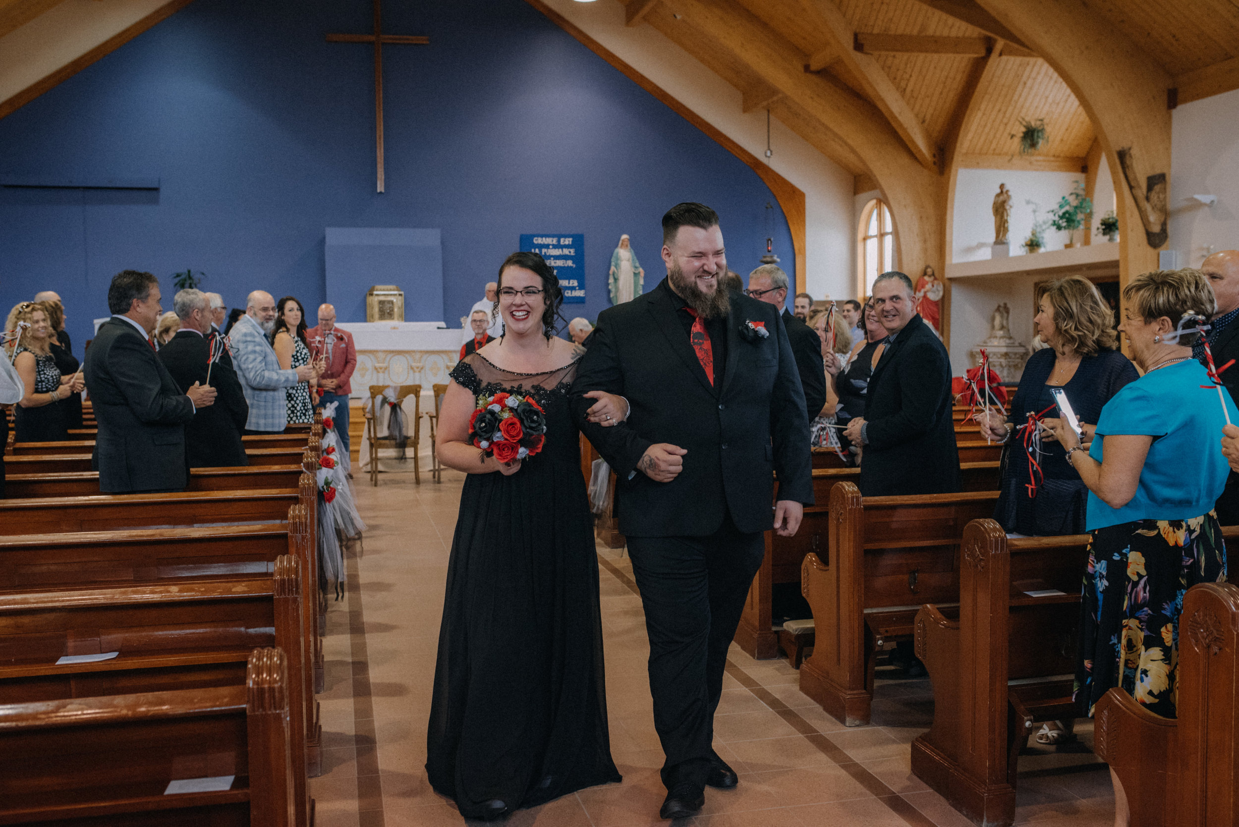 gatineau_photographe_mariage_ottawa_wedding_photographer_photography_candid_natural_moody_documentary_lifestyle (20).JPG