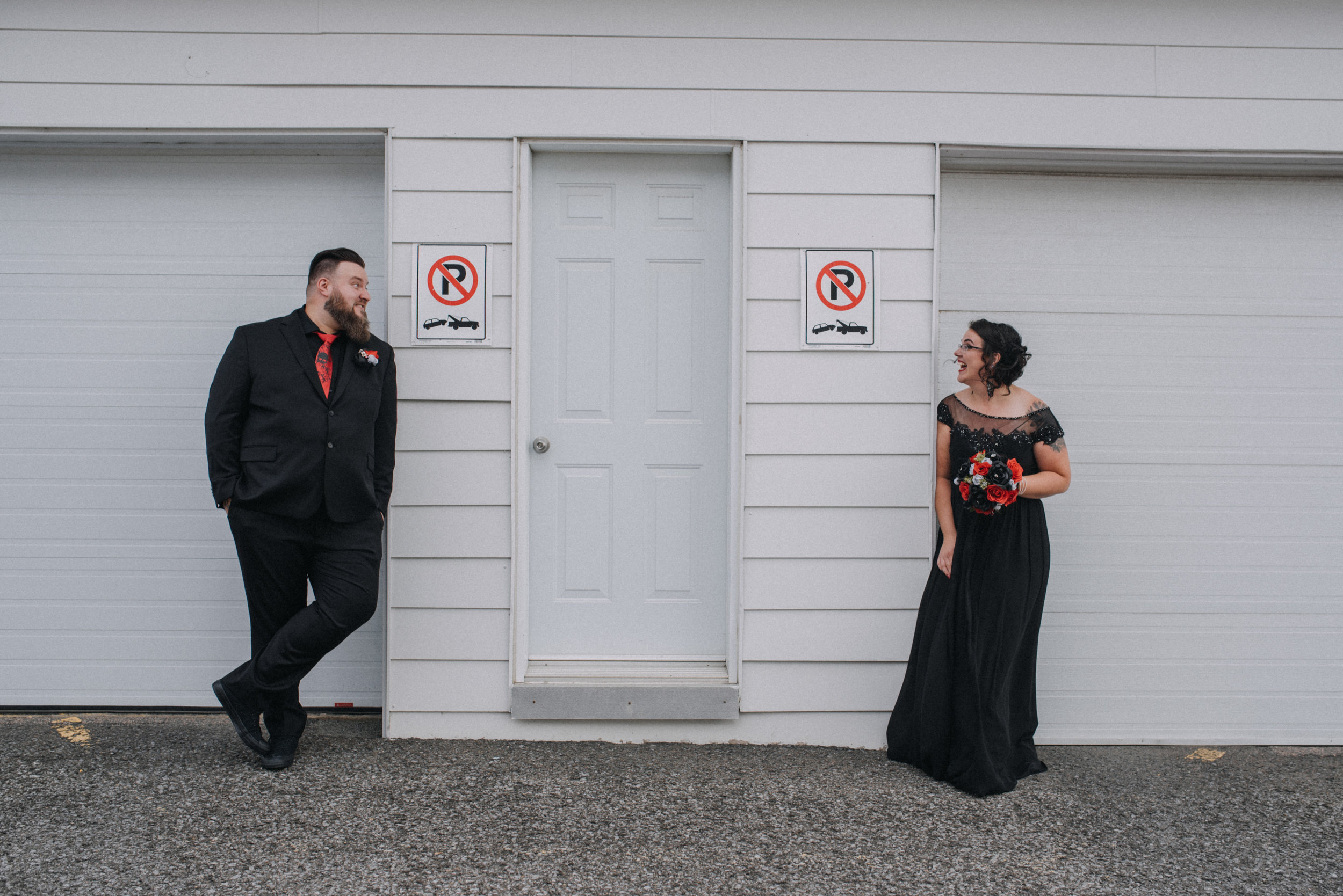 gatineau_photographe_mariage_ottawa_wedding_photographer_photography_candid_natural_moody_documentary_lifestyle (26).JPG