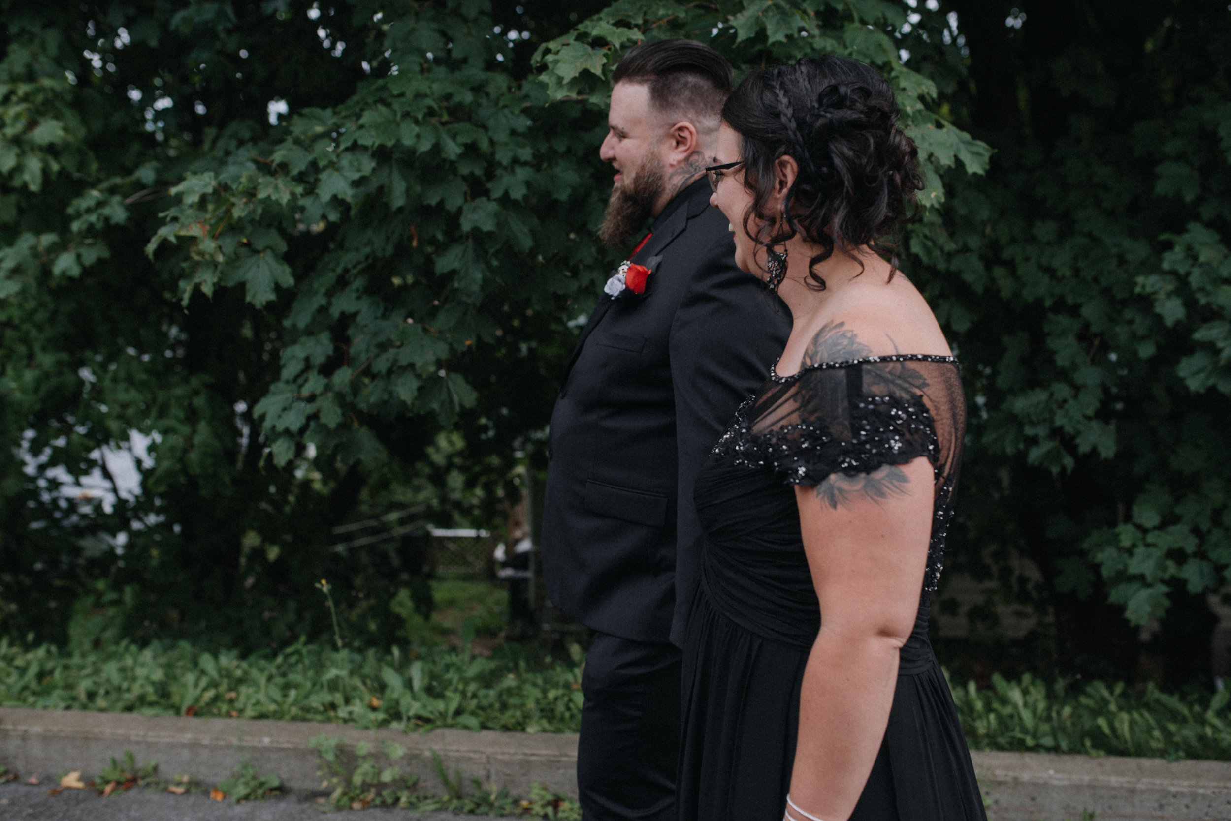 gatineau_photographe_mariage_ottawa_wedding_photographer_photography_candid_natural_moody_documentary_lifestyle (30).JPG