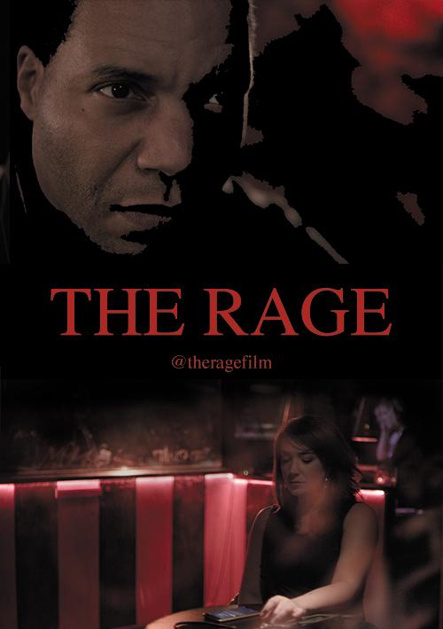 The Rage Poster cmyk v3_small.jpg