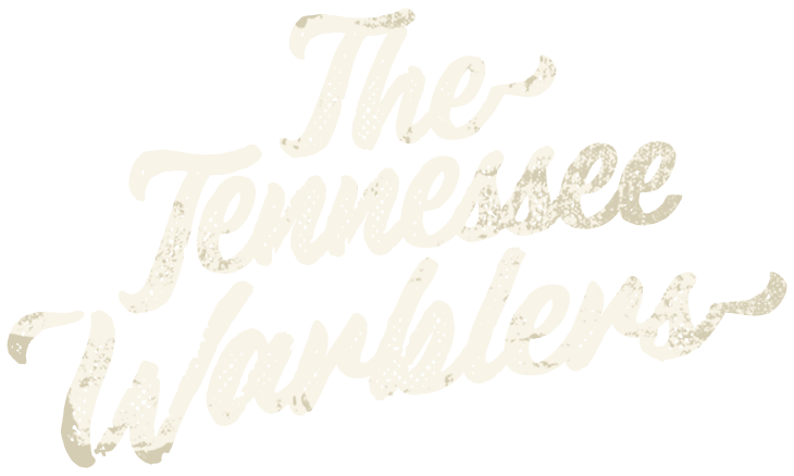 TN Warblers Logo.png