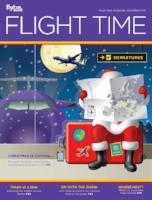 Flybe-Flight-Time-Cover-Dec-17.jpg
