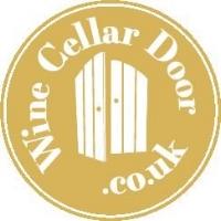 Wine-Cellar-Door-Logo.jpg