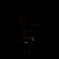 Drinks-Writer-Logo.png