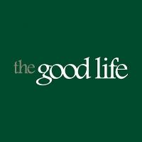 good-life-surbiton-logo.jpg
