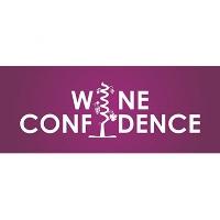 Wine-Confidence-Logo.jpg