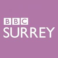 bbc-surrey.jpg