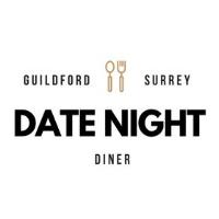 Date-Night-Diner-Logo.jpg