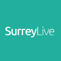 surrey-live-logo.png