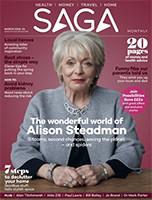 saga-march-2018.jpg