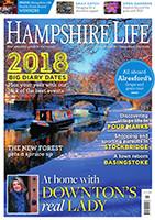 Hampshire-Life-January-2018.jpg