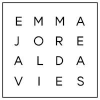 emma-real-davies-logo.jpg