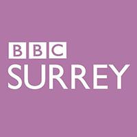 bbc-surrey-200.jpg