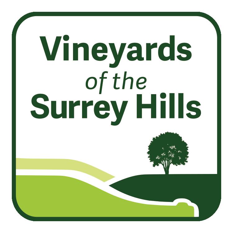 vineyards-of-the-surrey-hills-logo.png
