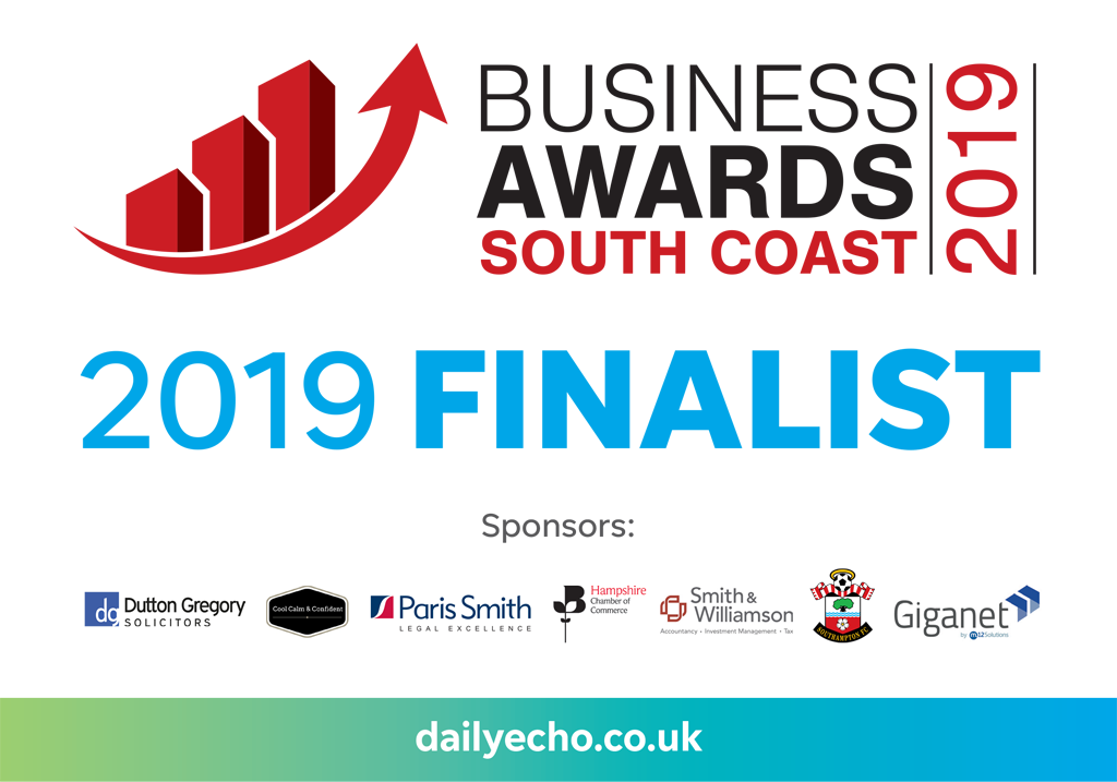 south-coast-business-awards-finalist