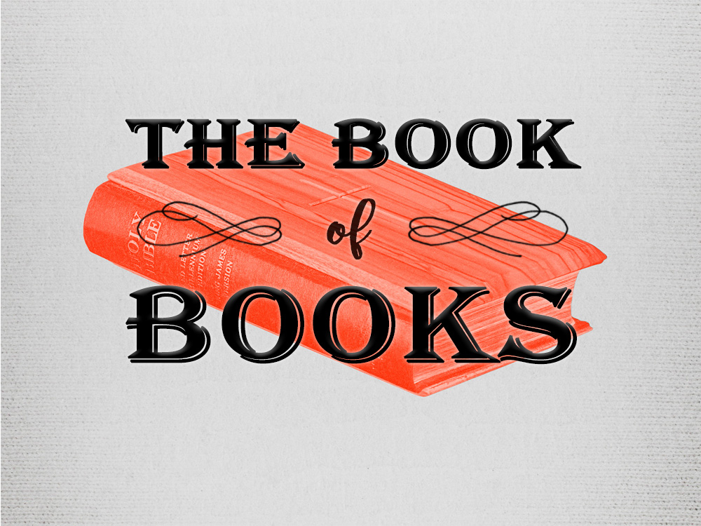 book of books 1.jpg