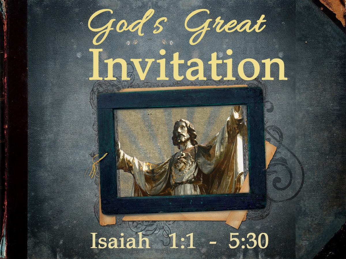 Invitation .jpg