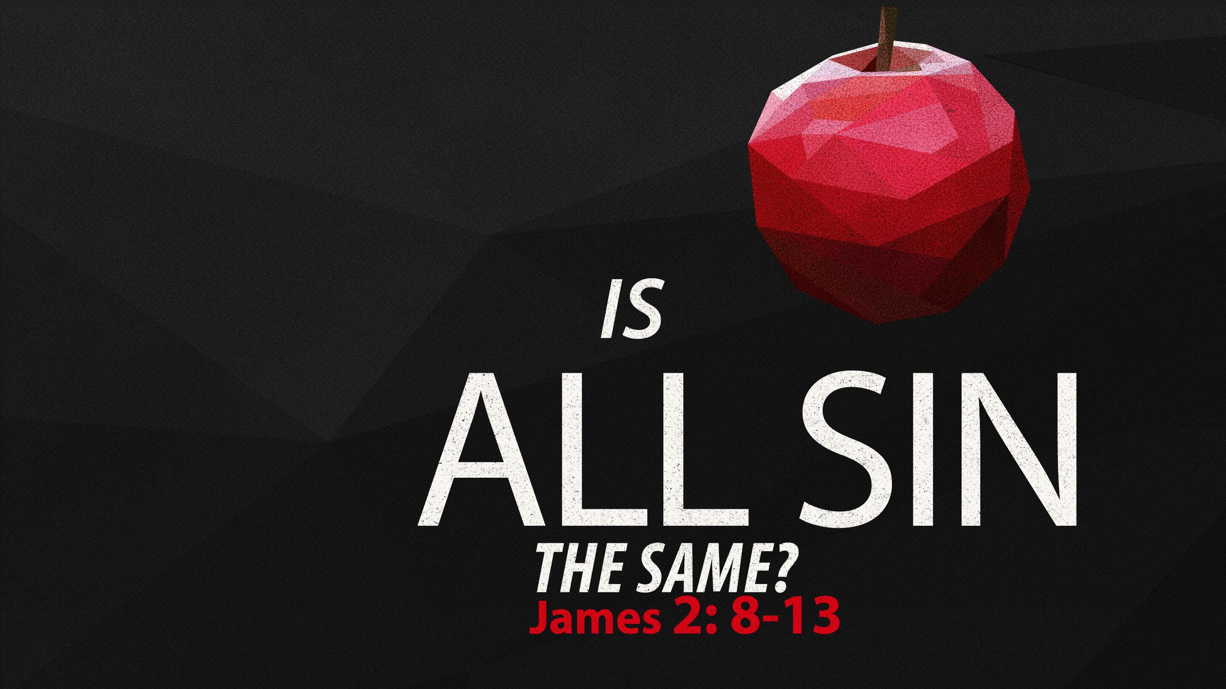 is all sin.jpg