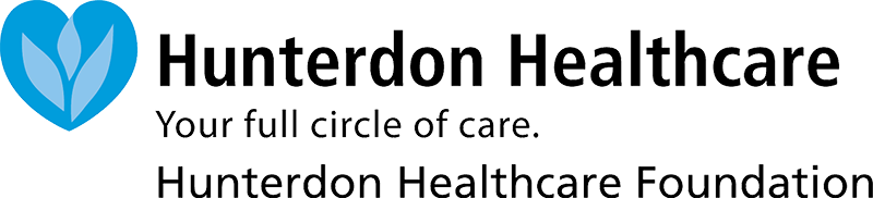 Foundation-Logo_Hunterdon Healthcare Foundation.png