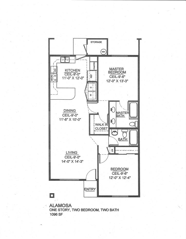 z2x2 floorplan.jpg