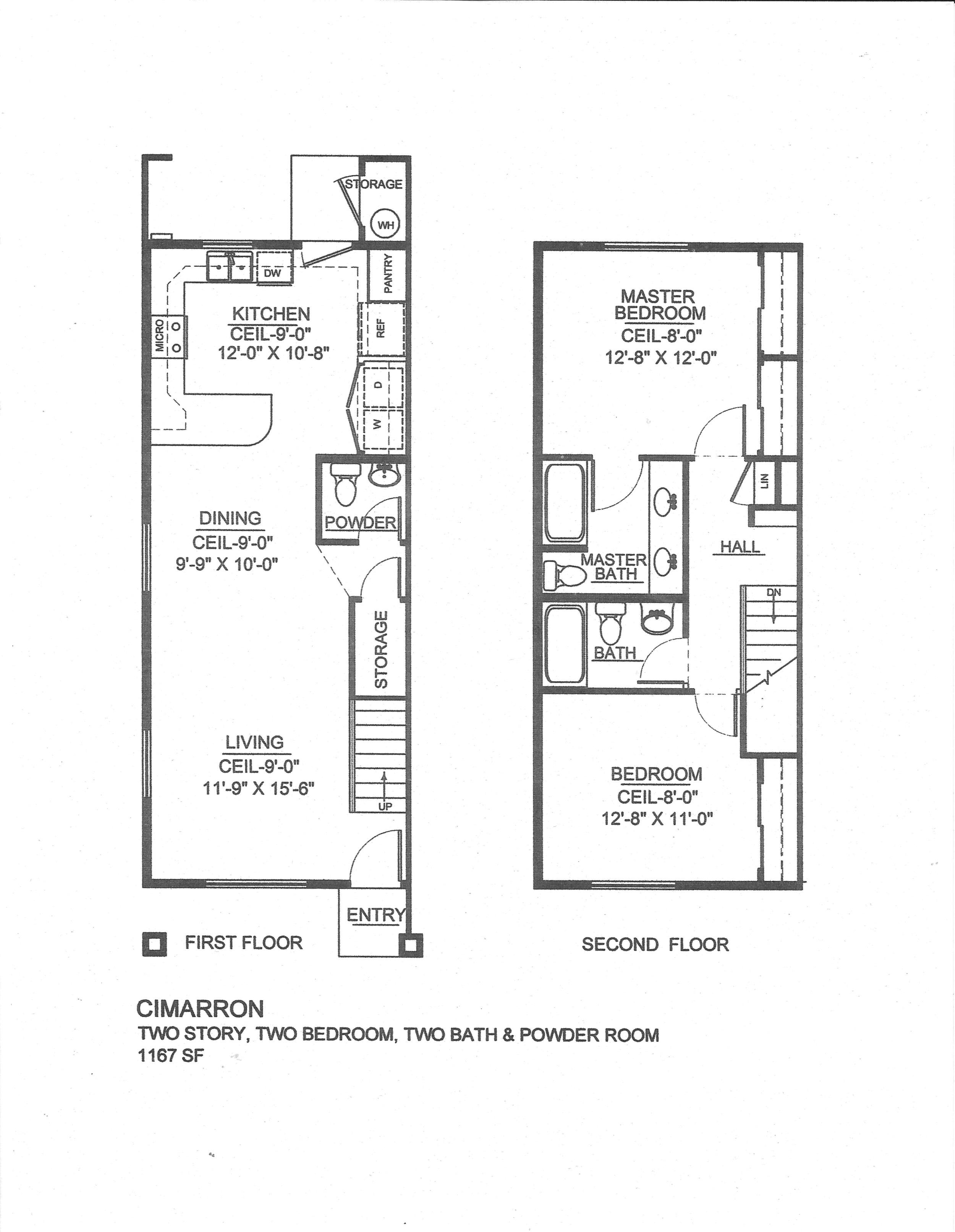 z2x2B_floorplan.jpg