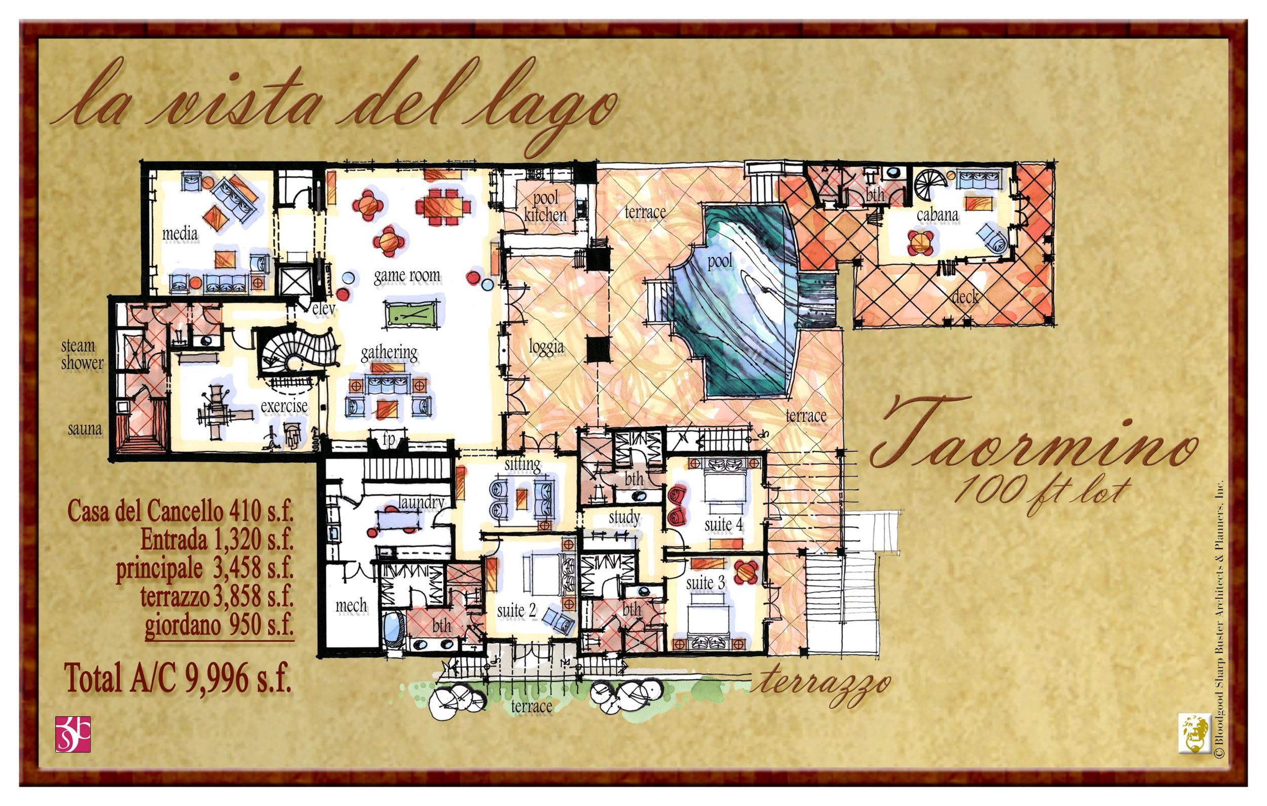 ZZ O25019,R.L.Vogel,Bella Colina 50,book lake view 3rd-page-001.jpg